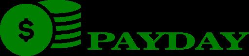 LoansMoneyPayday